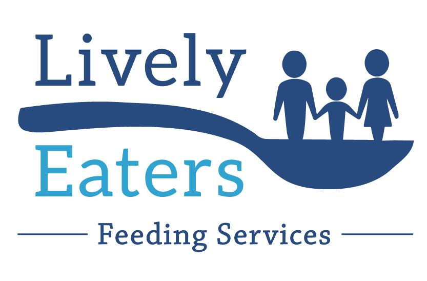 Lively Eaters
